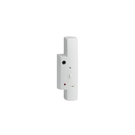 Détecteur de bris de vitre audiosonique Diagral DIAG34APX