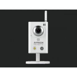 Caméra de surveillance intérieure AVTECH AVN812Z