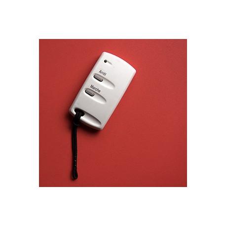 Occasion Daitem - Télécommande Daitem DP1602X