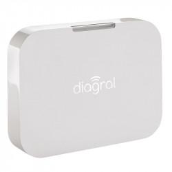 Box Alerte et Pilotage Diagral DIAG56AAX