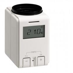 Récepteur pour vanne thermostatique DIAG60BVX