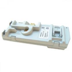 Carte de transmission téléphonique GSM DIAG55AAX Diagral