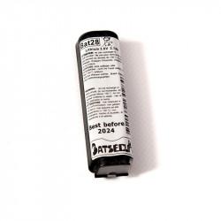 pile Bat28 compatible BatLi28