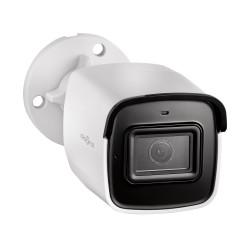 Caméra intérieure complémentaire Diagral DIAG21VCX