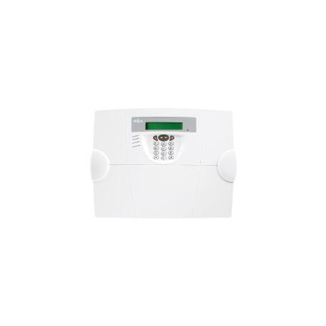 Transmetteur téléphonique interactif RTC Diagral DIAG52AAX